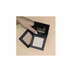 KRIPA PALETTE (Foundation,...