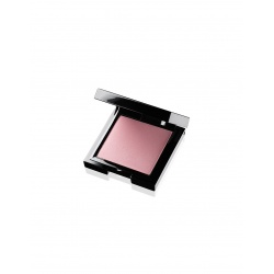 KRIPA TRUE BRILLIANCE BLUSH...