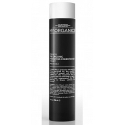 HYDRATING CONDITIONER –...