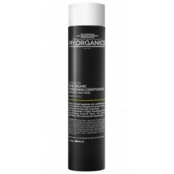 THICKENING CONDITIONER –...
