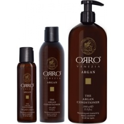 ORRO ARGAN - Conditioner