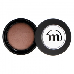 Brow Powder Make-up Studio
