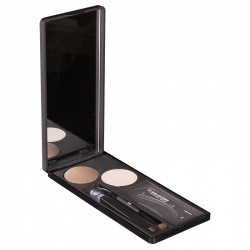Brow Kit Blond Make-up Studio