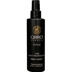 ORRO STYLE - Heat Protector