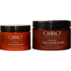 ORRO COLOR - Color Mask