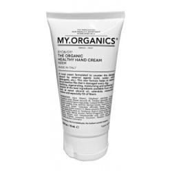 HEALTHY HANDS CREAM