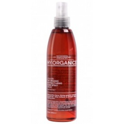 RESTRUCTURING SHINE SPRAY –...