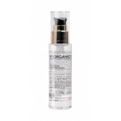 HYDRATING SERUM ARGAN,...
