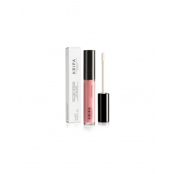 KRIPA VOLUME INTENSE LIP...